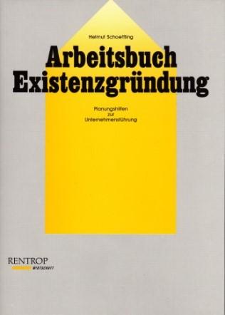arbeitsbuch-existenzgruendung-planungshilfen-zur-unternehmensgruendung
