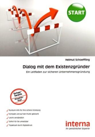 dialog-mit-dem-gruender-ein-leitfaden-zur-sicheren-unternehmensgruendung