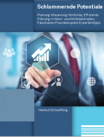 schlummernde-potentiale-planung-steuer-kontrolle-effiziente-betriebsfuehrung-klein-und-mittelbetrieben