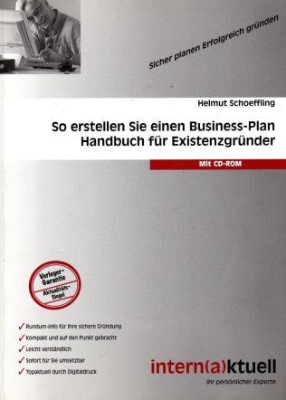 so-erstellen-sie-einen-businessplan-helmut-schoeffling-consulting