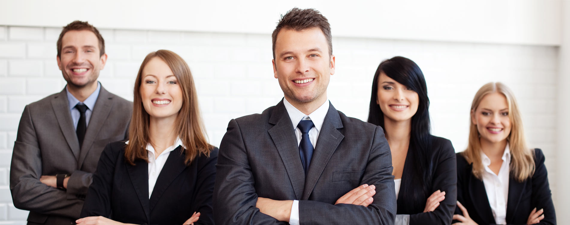 helmut-schoeffling-consulting-startup-analyse-coaching-finanz-und-branchencheck-finance