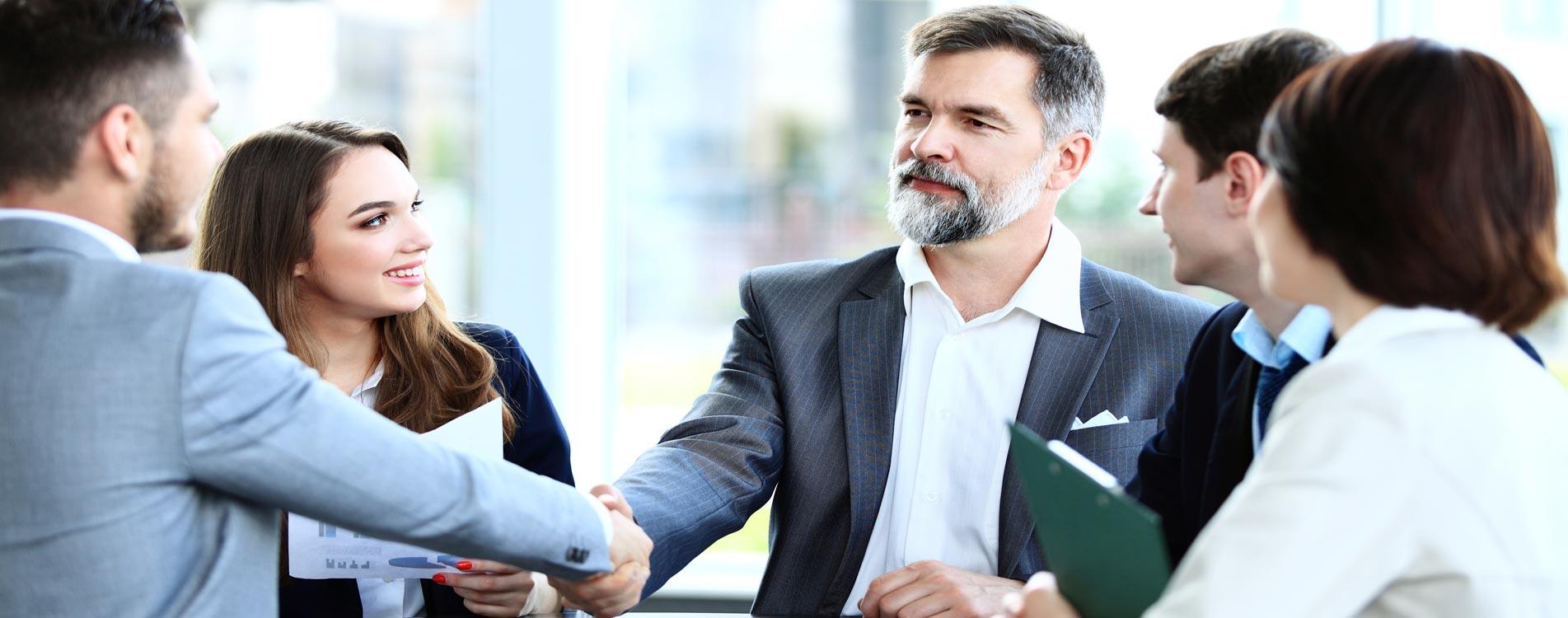 helmut-schoeffling-consulting-startup-analyse-coaching-finanz-und-branchencheck-kfw-kredit