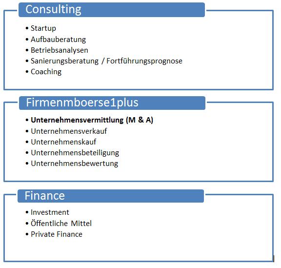 helmut-schoeffling-consulting1plus-kfw-darlehen-oeffentliche-mittel-der-ideale-partner