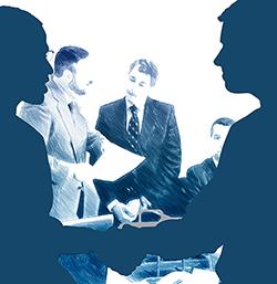 helmut-schoeffling-consulting1plus-kfw-darlehen-partner-gesucht-consulting-finance